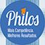 Philos | Consultoria Empresarial e Pessoal
